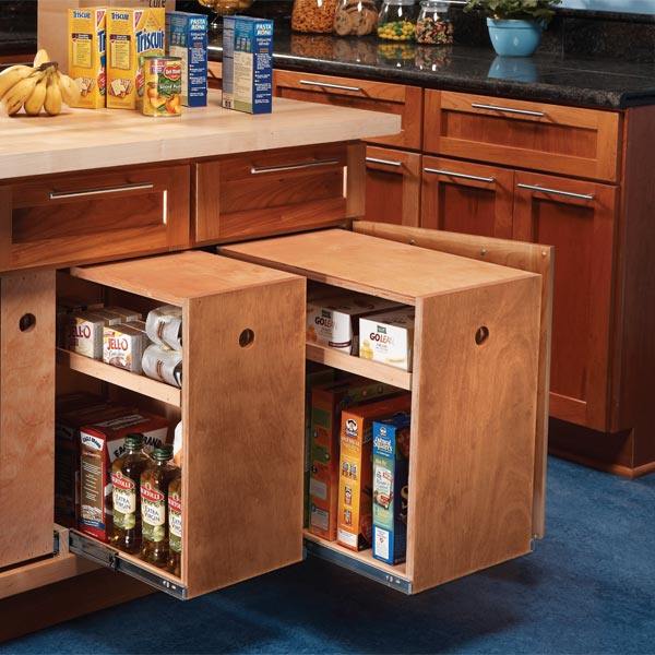 for Kitchen cabinet store